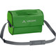 VAUDE Aqua Box Handlebar Bag parrot green